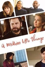 A Million Little Things - Season 2 Episode 6 : unleashed Season 3