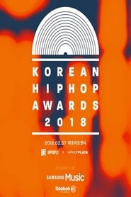 Korean Hip Hop Awards