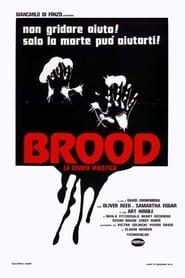 Brood - La covata malefica