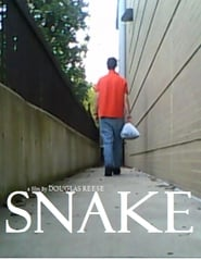 Snake film streaming