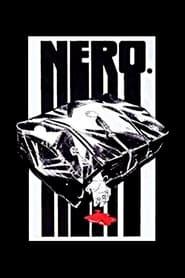 Nero Downloaden Gratis