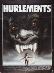 Hurlements (1981) Netflix HD 1080p