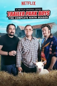 Watch Trailer Park Boys season 9 episode 3 S09E03 free