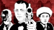 Rasputin: Mord am Zarenhof