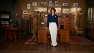 Frankie Drake Mysteries saison 2 episode 1 streaming vf thumbnail