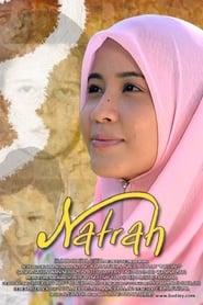 Natrah