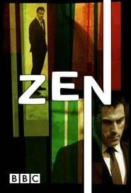 Zen streaming vf poster