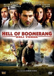 Hell of Boomerang