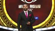 Jr. NTR Welcomes The Contestants