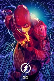 Flashpoint 123movies
