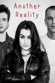 Streaming Another Reality, TV Series poster