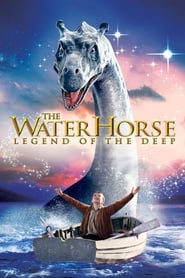 Watch The Water Horse (2007)
