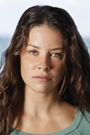 Evangeline Lilly profile image 53