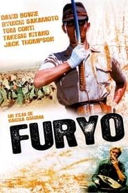 Furyo en streaming
