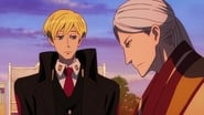 ACCA: 13-Territory Inspection Dept. staffel 1 folge 6