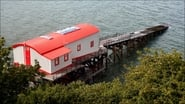 Tenby: The Lifeboat Station
