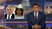 The Daily Show with Trevor Noah saison 23 episode 9