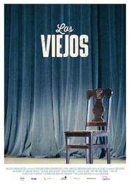 Watch Los Viejos Online Movie
