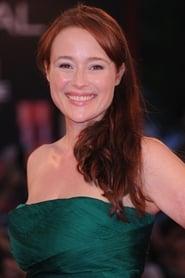 Jennifer Ehle profile image 1