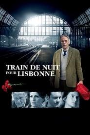 Train de nuit pour Lisbonne (2013) Netflix HD 1080p