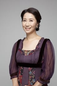 Peliculas con Song Ok-sook