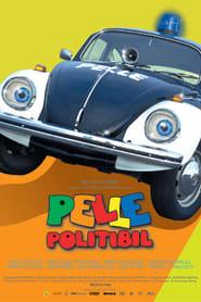 Pelle the Police Car Kostenlos Online Schauen Deutsche