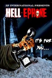 Hell-ephone (2008)