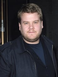 James Corden Profile Image