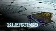Bleach staffel 4 folge 89