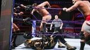 WWE 205 Live staffel 3 folge 3