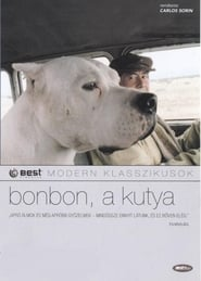 Bombón: The Dog (2004) Dublado Online