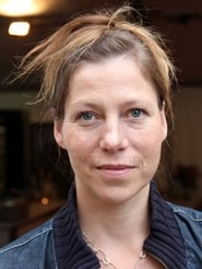 Jule Böwe Profile Image