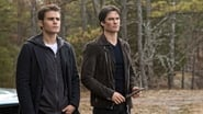The Vampire Diaries saison 8 streaming episode 14