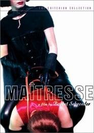 Mistress Film in Streaming Gratis in Italian