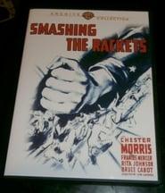 Smashing the Rackets bilder