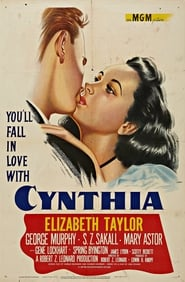 Watch Cynthia Full Movies - HD