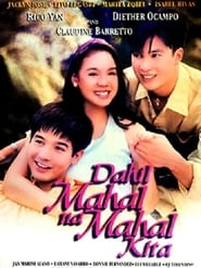 Dahil Mahal Na Mahal Kita Film in Streaming Completo in Italiano