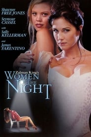 Women of the Night Netflix HD 1080p
