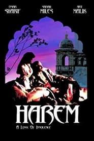Harem Viooz