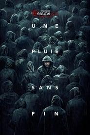 Film Une pluie sans fin 2017 en Streaming VF