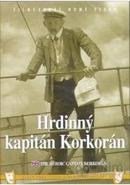 Hrdinný kapitán Korkorán imagem