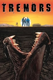 Tremors (1990) Watch Online Free