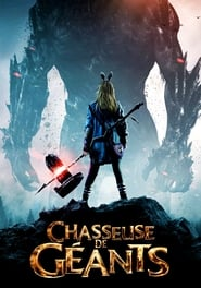 Film Chasseuse de géants 2018 en Streaming VF