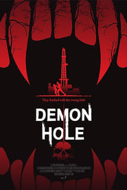 Demon Hole (2017)