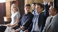 Marvel's Runaways saison 1 episode 7 streaming vf