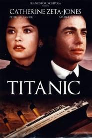 Barry Pepper a jucat in Titanic