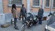 The Walking Dead Season 3 Episode 16 : Welcome to the Tombs