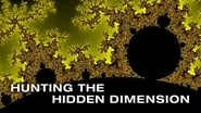 Episode 4 : Hunting The Hidden Dimension