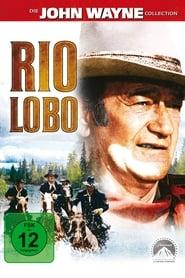 Rio Lobo Stream deutsch