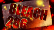 Bleach staffel 14 folge 286